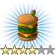 Chicken Invaders 4 Badge 4