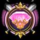 Dungeon Defenders II Badge 5