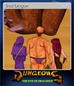 Dungeons The Eye of Draconus Card 5