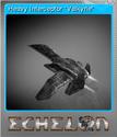 Echelon Foil 5 v2