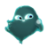 Element4l Emoticon element4lborn