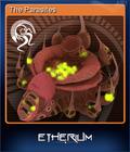 Etherium Card 6