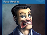 Garry's Mod - Face Posing