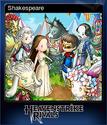 Heavenstrike Rivals Card 13
