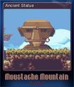 Moustache Mountain Card 4