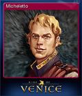 Rise of Venice Card 4
