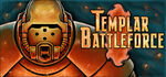 Templar Battleforce Logo