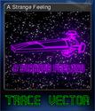 Trace Vector Card 12
