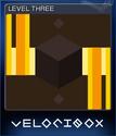 Velocibox Card 3
