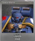 Warhammer 40,000 Dawn of War - Game of the Year Edition Foil 5