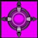 Acceleration of Suguki X-Edition Badge 4