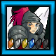 Angels of Fasaria Version 2.0 Badge 4