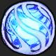 Ballpoint Universe Badge 5