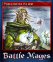 Battle Mages Card 1