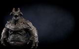 Deadbreed Background Behemoth