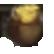Gauntlet Emoticon Gauntlet Gold