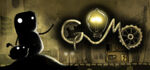 Gomo Logo