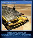 Homeworld Deserts of Kharak Card 02