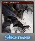 Nightbanes Foil 07