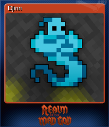 Realm of the Mad God Card 2