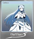 RefRain -prism memories- Foil 4