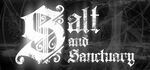Salt and Sanctuary Logo