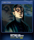 Space Run Card 2