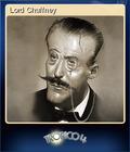 Tropico 4 Card 5