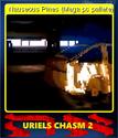 Uriel's Chasm 2 את Card 4