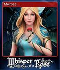 Whisper of a Rose Card 6