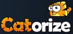 Catorize Logo