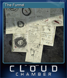Cloud Chamber Card 4