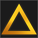 Deus Ex Human Revolution Badge 3