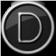 Dream Badge Foil