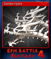 Epic Battle Fantasy 4 Card 13.png
