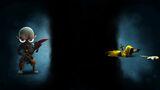 Magicka Wizard Wars Background Alpha Imp