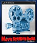 Movie Studio Boss The Sequel Card 4