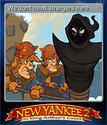 New Yankee in King Arthur's Court Card 5