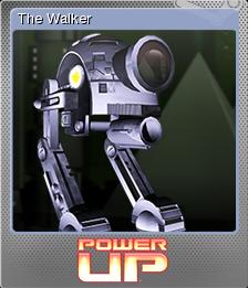 Power-Up Foil 14