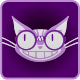 Saints Row The Third Badge 4