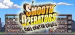 Smooth Operators Logo