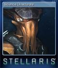 Stellaris Card 1