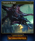 Total War WARHAMMER Card 6