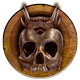 Zeno Clash Badge 3