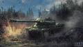 1953 NATO vs Warsaw Pact Artwork 7.jpg