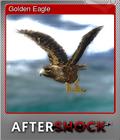 AfterShock Foil 5