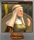 Anno Online Foil 5
