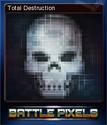 BATTLE PIXELS Card 09