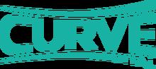 Curve Digital logo 2018