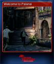 Dead Island Riptide Definitive Edition Card 2